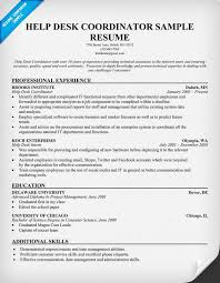 resume help com   help writing argumentative essaysare you looking for a job   better benefits  a position in a new field  or trying to land your first job career advice  resume help and job interview