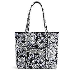 <b>Women's</b> Handbags | Amazon.com