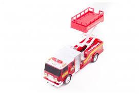 <b>Радиоуправляемая пожарная машина</b> Hero World Super с ...