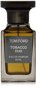 Tom Ford Private Blend Tobacco Oud Eau De Parfum ... - Amazon.com