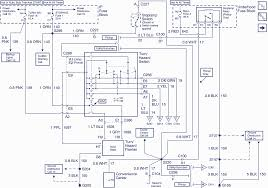 gm wiring harness diagram gm wiring diagrams 1999 chevrolet chevy wiring diagram