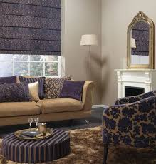 d decor furniture: ddecordiaries asyoulikeit ddecor rubicon  ddecordiaries asyoulikeit ddecor rubicon