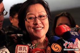 Liu Ting ... - liuting-1