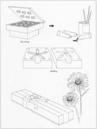 How artificial <b>flower</b> is made - material, manufacture, making, history ...