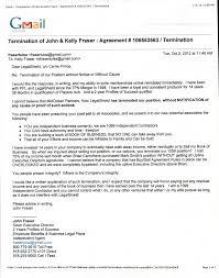 fraser john beyond your dreams online marketing local john fraser legalshield termination letter to ppl