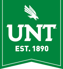 Faculty and Staff Directory   University of Denver University of Houston Brooke Hobby Johnson