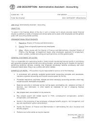 Legal Administrative Assistant Job Description Resume. secretary ... Legal Administrative Assistant Job Description Resume