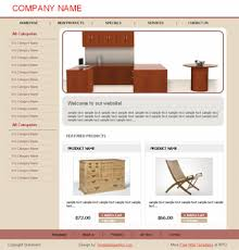 furniture design sites free templates for interior design and furniture sites website best model best furniture websites design