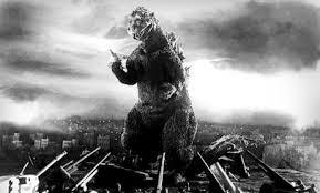 <b>Godzilla</b> - Wikipedia