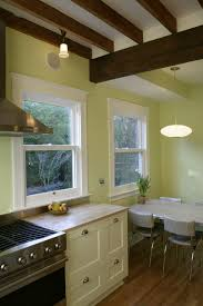 kitchen decor remodel pictures img