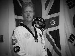 about messingaham martial arts club smith taekwondo kickboxing mrs karen smith taekwondo mr amos fenton 1st dan taekwondo who all help the smooth running of the class