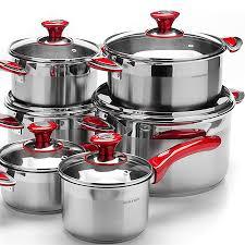 <b>Набор</b> посуды 12п <b>Mayer&Boch 80007</b> - купить в Санкт ...