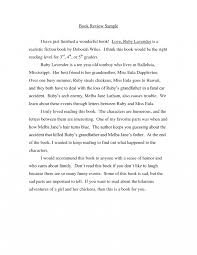 writing a book critique sample essay millicent rogers museum best it