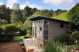 backyard sheds studios storage home office sheds modern prefab shed kits backyard office sheds