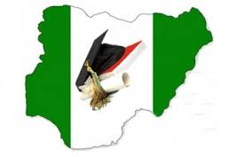 Image result for ministry of education nigeria