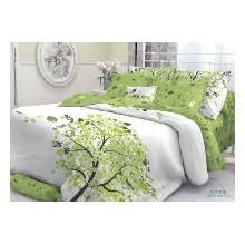<b>Комплекты постельного белья Verossa</b> — купить в интернет ...