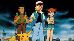 Image result for Pokemon movie 1999 film stills