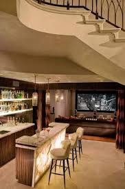 50 stunning home bar designs check 35 home bar