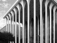 Архітэктура: лучшие изображения (165) в 2018 г. | Современная ...