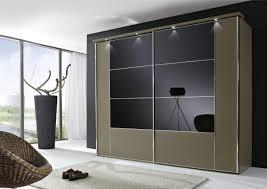 Sliding Door Bedroom Furniture All Products Exterior Windows Doors Doors Interior Doors