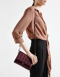 Shop <b>Women's</b> Bags - <b>Crossbody Bags</b> | CHARLES & KEITH SG