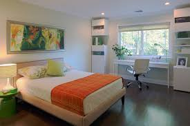 house in scarsdale new york inspiration for a mid sized contemporary guest bedroom remodel in new awesome office narrow long