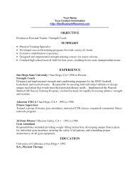 corporate trainer resume sample first resume samples restaurant resume samples for corporate trainers resume maker create personal trainer resume objective sle gallery photos resume