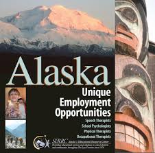 join the team alaska s educational resource center