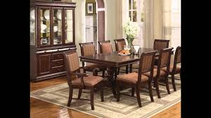 For Dining Room Table Centerpiece Dining Room Table Centerpiece Dining Room Table Centerpiece
