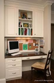 they can still get the storage and mail sorting capabilities a desk area provides built charming office craft home wall storage