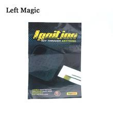 Close up Magic <b>Gimmick</b> Promotion-Shop for Promotional Close up ...