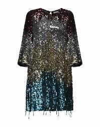 <b>Платье AMEN</b> — купить по выгодной цене на Яндекс.Маркете