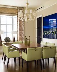 Dining Room Table With 10 Chairs 10 Superb Square Dining Table Ideas For A Contemporary Dining Room