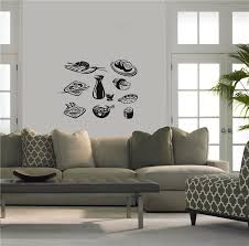 Small Picture Compare Prices on Wall Decal Store Online ShoppingBuy Low Price