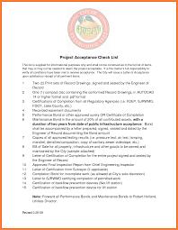 acceptance letter project bussines proposal  2 acceptance letter project