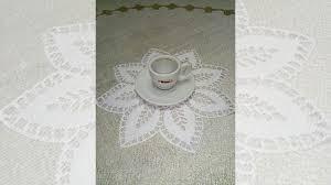 Кофе <b>набор для бара</b> купить в Калининградской области на Avito ...