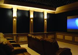 themed family rooms interior home theater:  images about home theater ideas on pinterest snack bar cinema room and home theater design