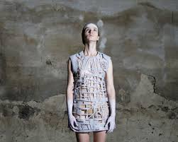 thinking fashion an interview n fashion designer thinking fashion an interview n fashion designer matija 268op yatzer