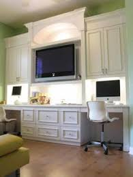 awesome 2 person desk for home office ideas cool contemporary white 2 person desk for awesome glamorous work home office