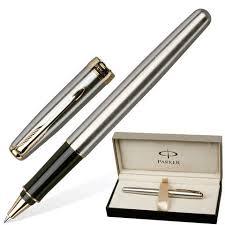 <b>Ручки</b> и наборы подарочные <b>PARKER</b>