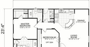 x House Plans Bedroom   Free Online Image House Plans    Bedroom House Floor Plans on x house plans bedroom