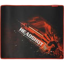 Игровой <b>коврик для мыши A4Tech</b> Bloody B-070 430x350x4мм ...