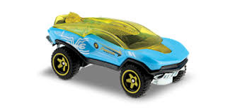 Коллекция Автомобилей | <b>Hot Wheels</b>