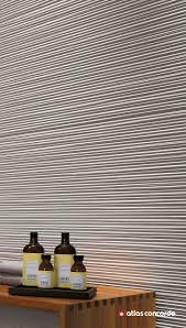 3D Wall Design 3D Wall Design