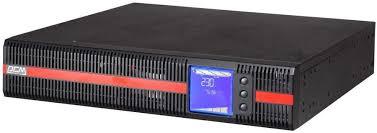 Купить <b>ИБП POWERCOM</b> Macan <b>MRT</b>-<b>2000</b> в интернет-магазине ...