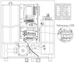 <b>Котел электрический ZOTA</b> «MK-S» 9 ZM 346842 1009 - купить с ...