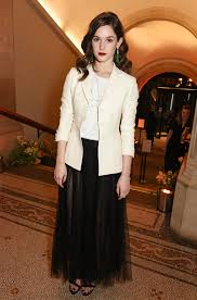 sai bennett the portrait gala fundraising dinner in london