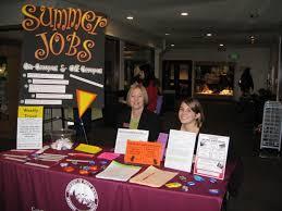 career fair setup hr associates attends wpafb job fair career fair setup career fairs