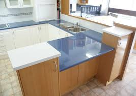 kitchen benchtops examples advanced concepts business