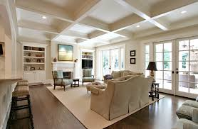 floor to ceiling windows cost family room traditional with area rug breakfast bar breakfast area lighting